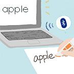 apple_GPenBT